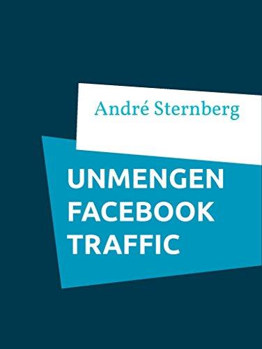 Unmengen Facebook Traffic